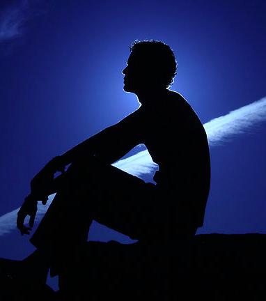 meditacia-uvod_post