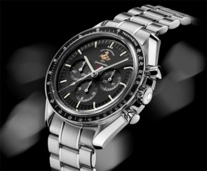 moon-watches-omega1