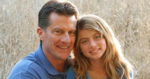 otec-s-dcerou