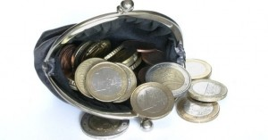 starat sa o peniaze
